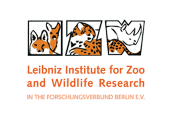 Leibniz Institute for Zoo and Wildlife