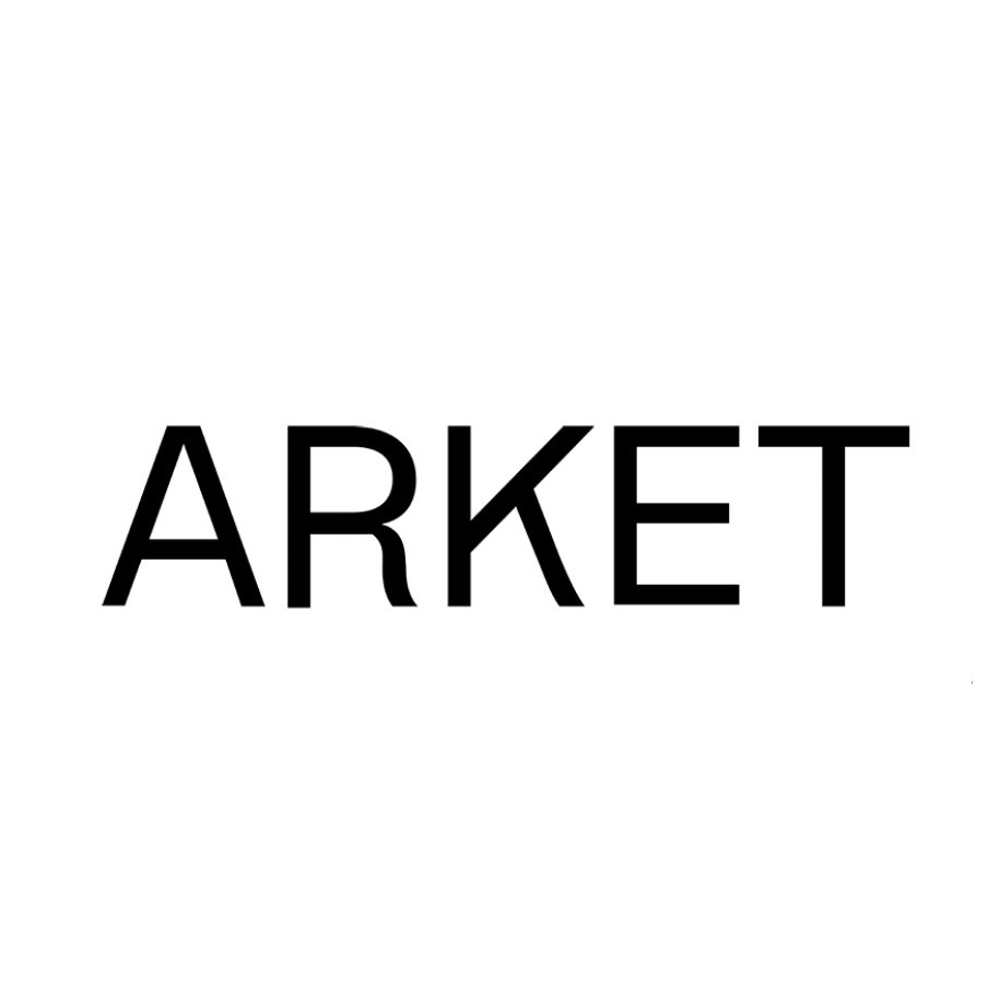 ARKET Logo