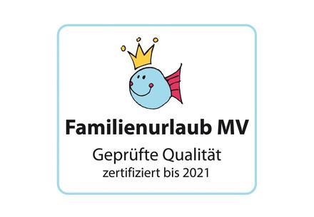 Familienland MV