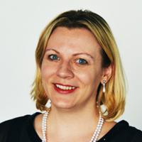 Chantal Häberling