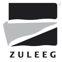 Zuleeg Logo