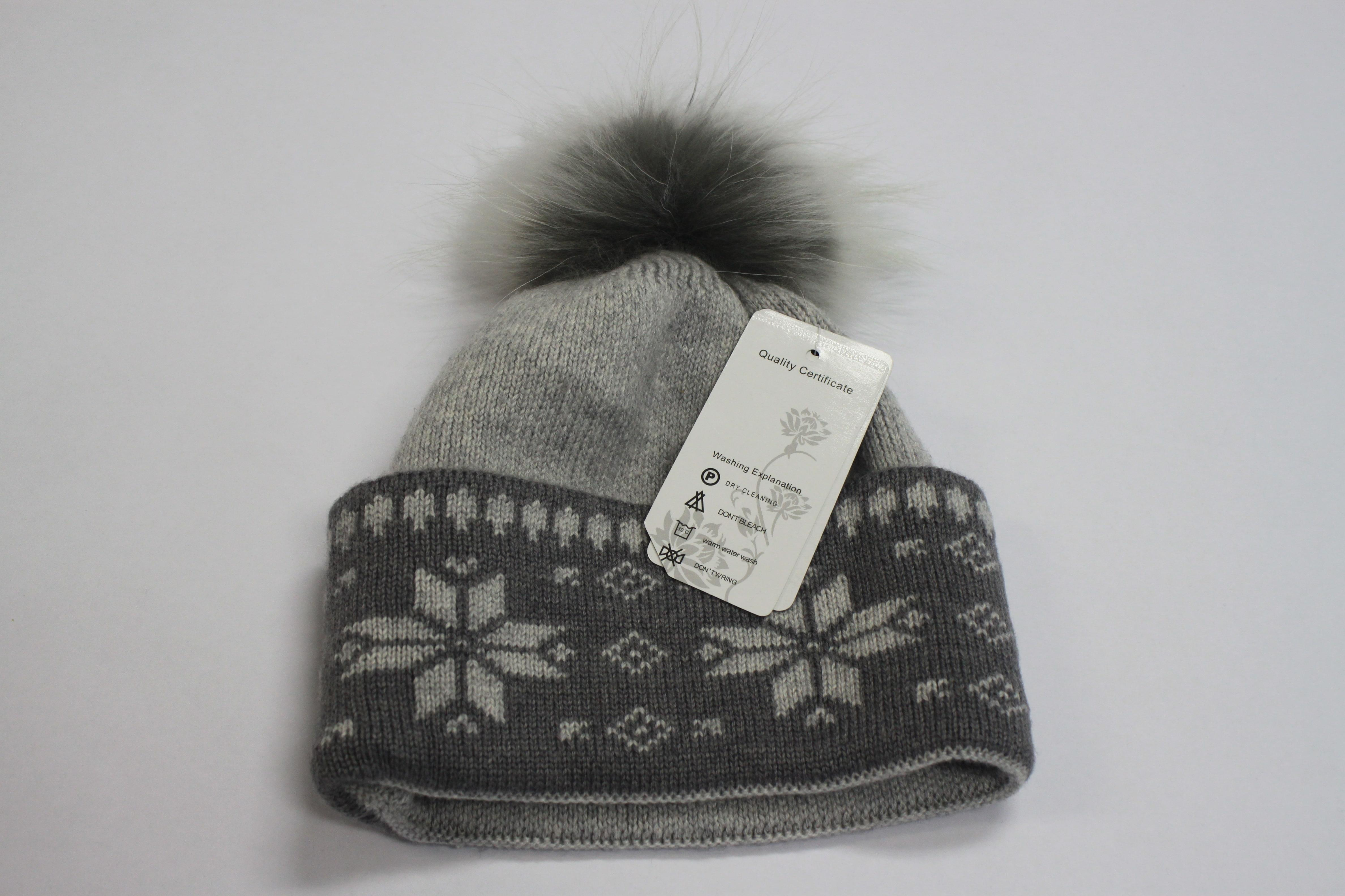 grey-hat-grey-background