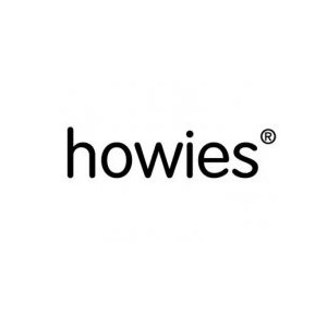 howies Logo