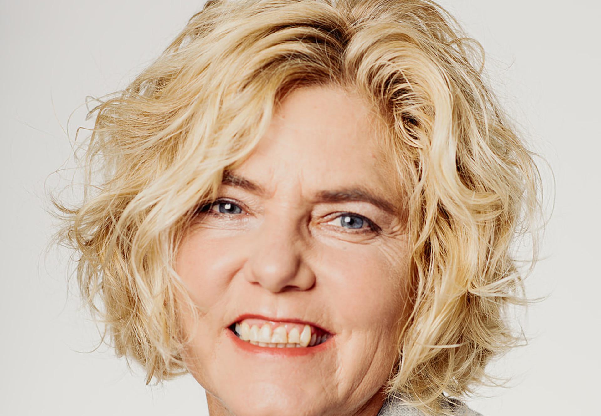 Karin Hawelka