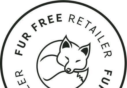 Fur Free Retailer Logo