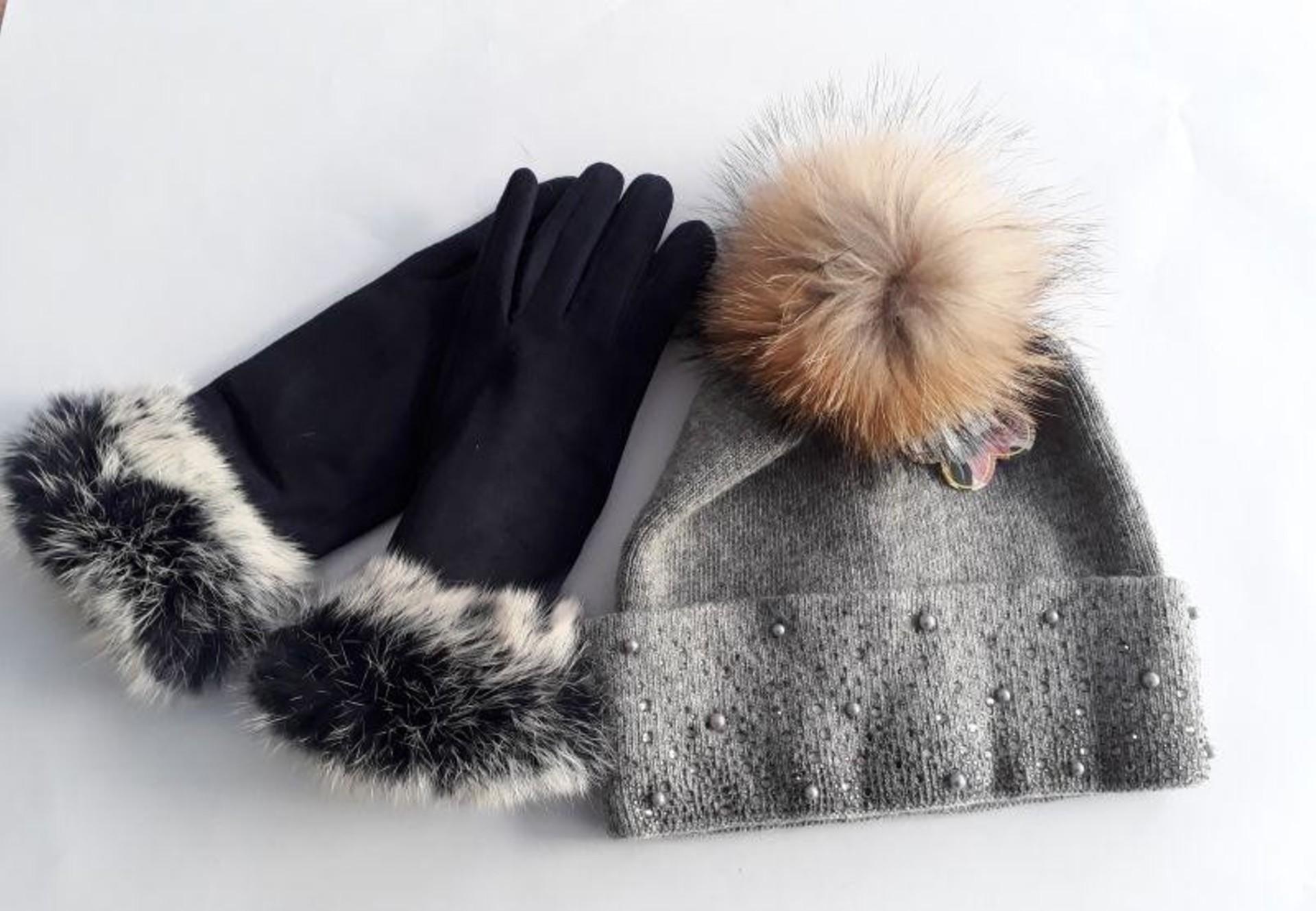 fur-accessories