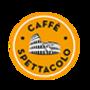 CAFFÈ SPETTACOLO Logo