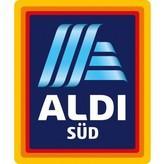 Aldi Süd Logo