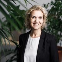 Mag. Elisabeth Penz