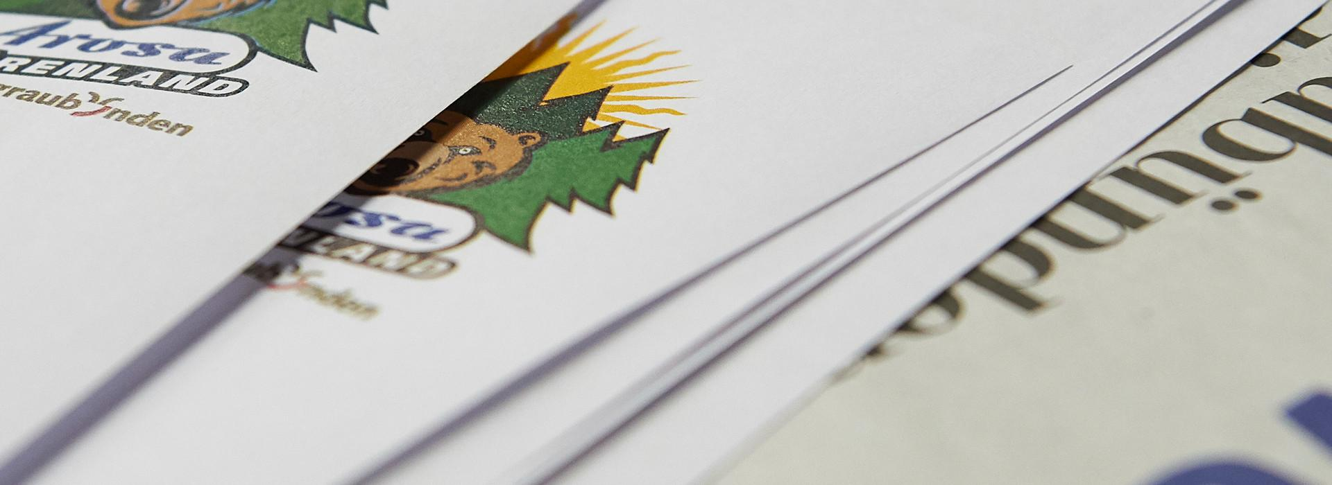 Press Mailing List Arosa Bear Sanctuary