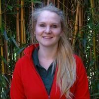 Erin Liewes