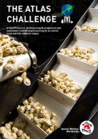 The Atlas Challenge Food Producers Report