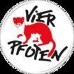 VIER PFOTEN Österreich