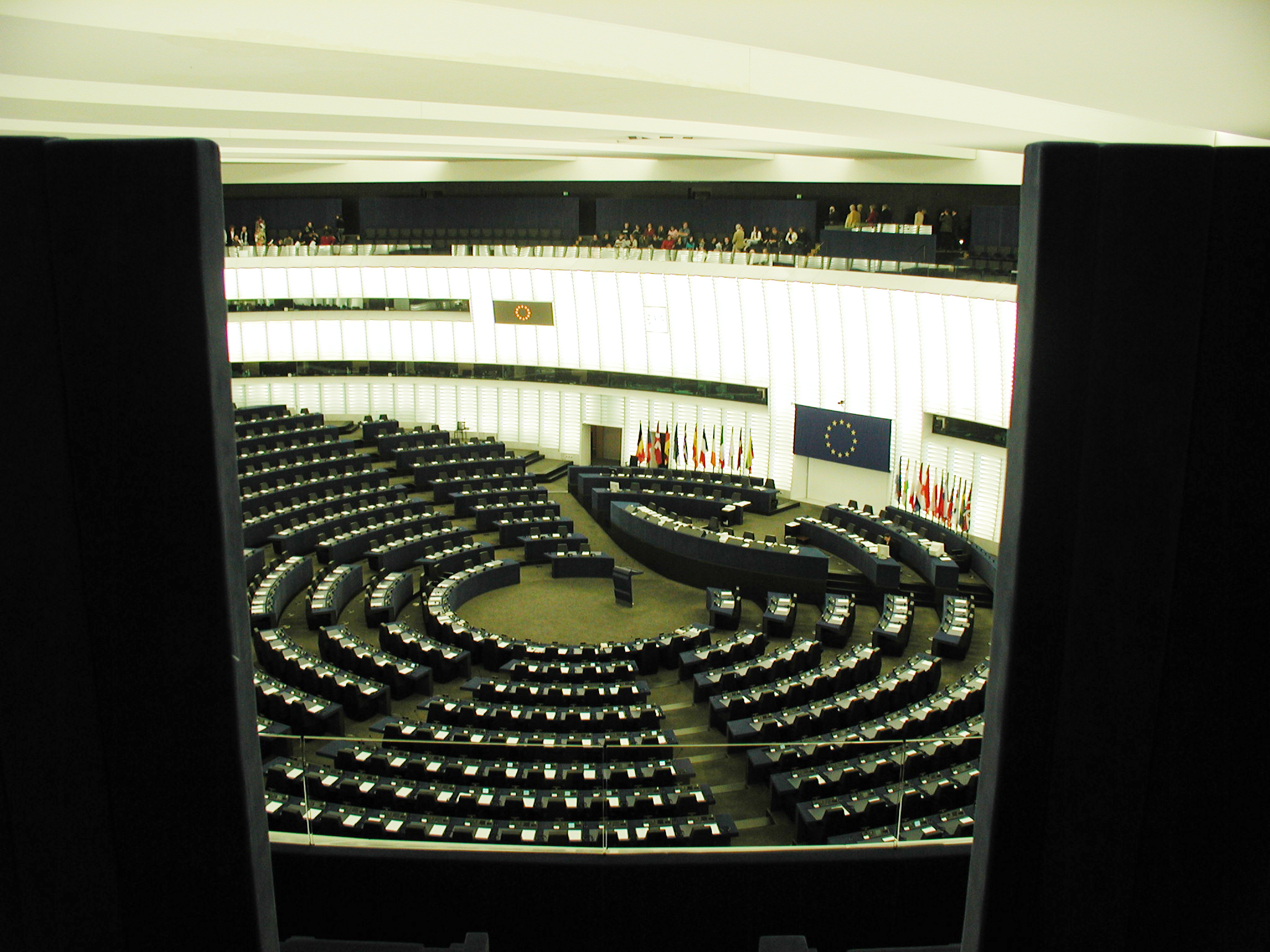 parliament-hall-brussels