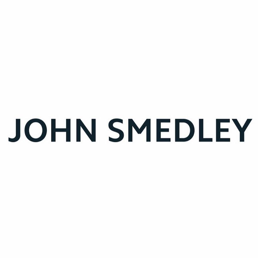 John Smedley Logo