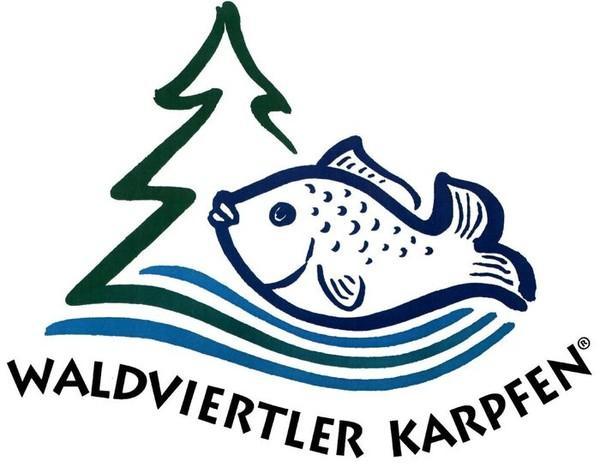 Logo Teichwirtschaft Fürstenberg