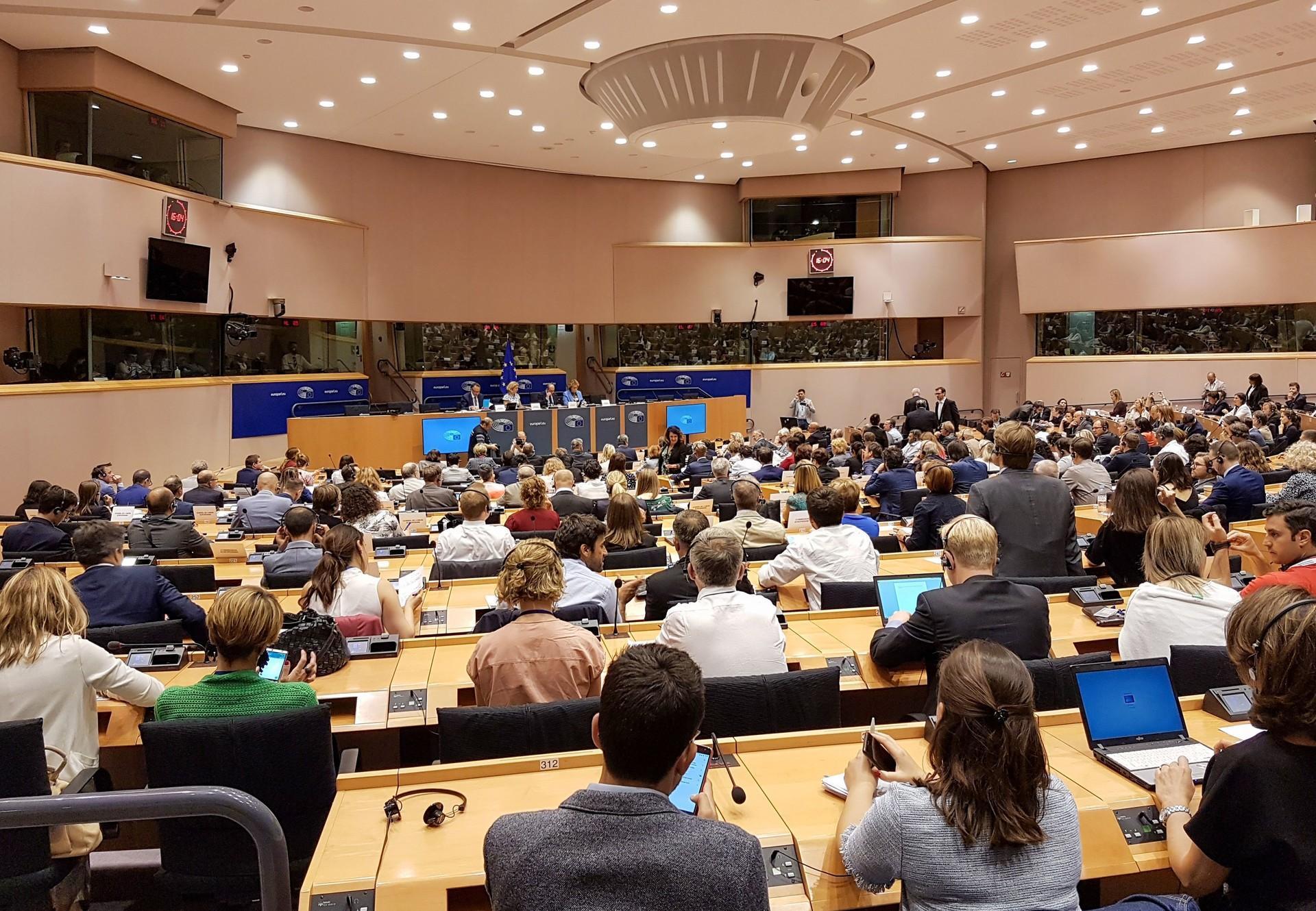 people-european-commitee