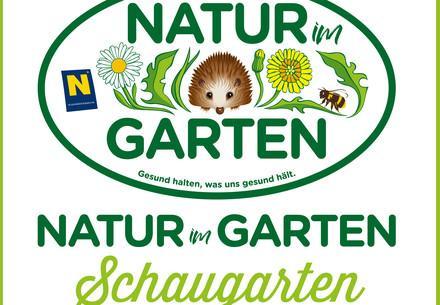 www.naturimgarten.at