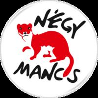 NÉGY MANCS