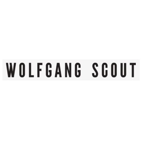 Wolfgang Scout