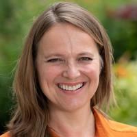 Nicole Schreyer, CMO