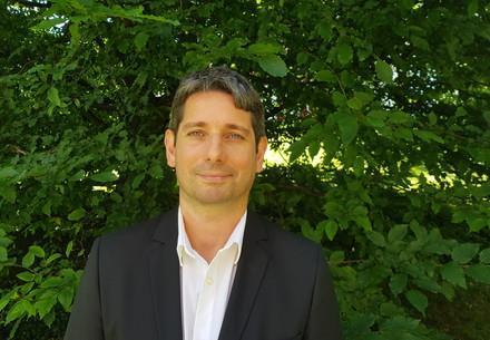 Jérôme Dumarty