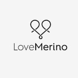 Love Merino