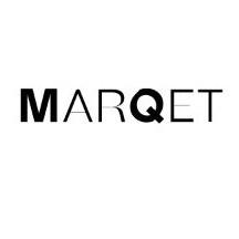 MarQet (MQ)