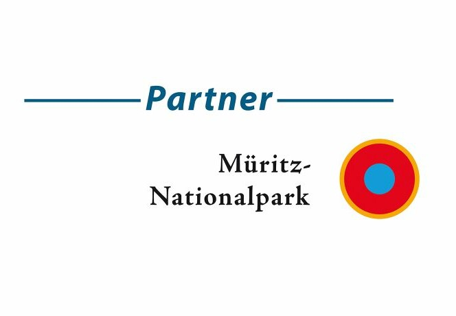 Müritz Nationalpark Partner