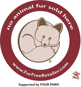 no-animal-fur-sold-here