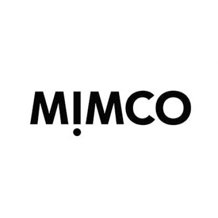 MIMCO Logo