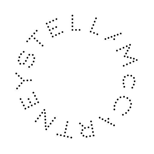 Stella Mc Cartney Logo