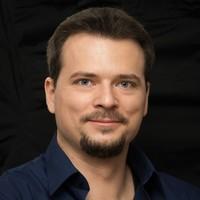 Alex Muntenau