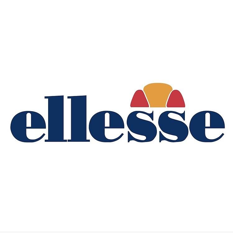 Ellesse Logo