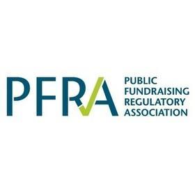 PFRA logo