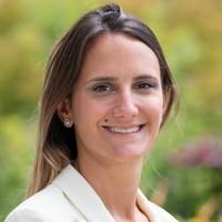 Luciana D'Abramo, CDO