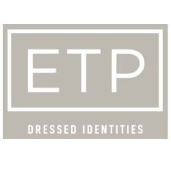 ETP (Emergo Textile Projects)