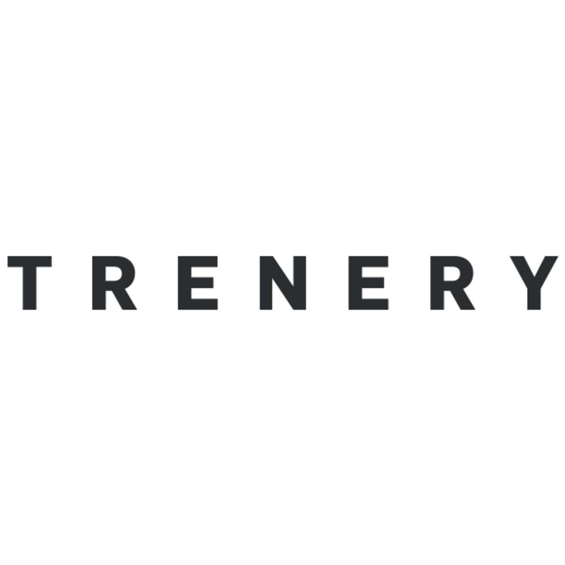 Trenery Logo