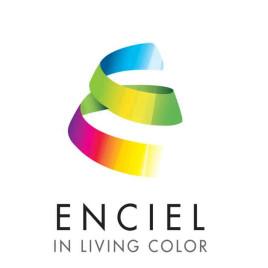 Enciel Logo