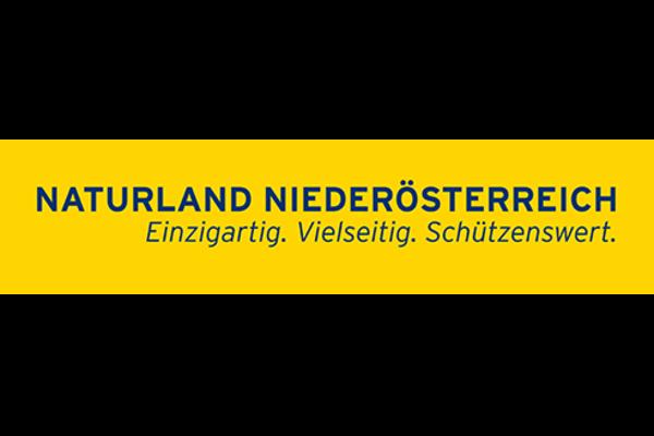Logo Naturland Niederösterreich