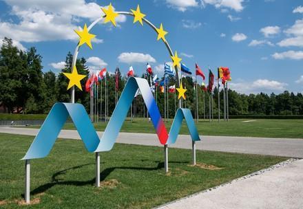 Slovenian Presidency