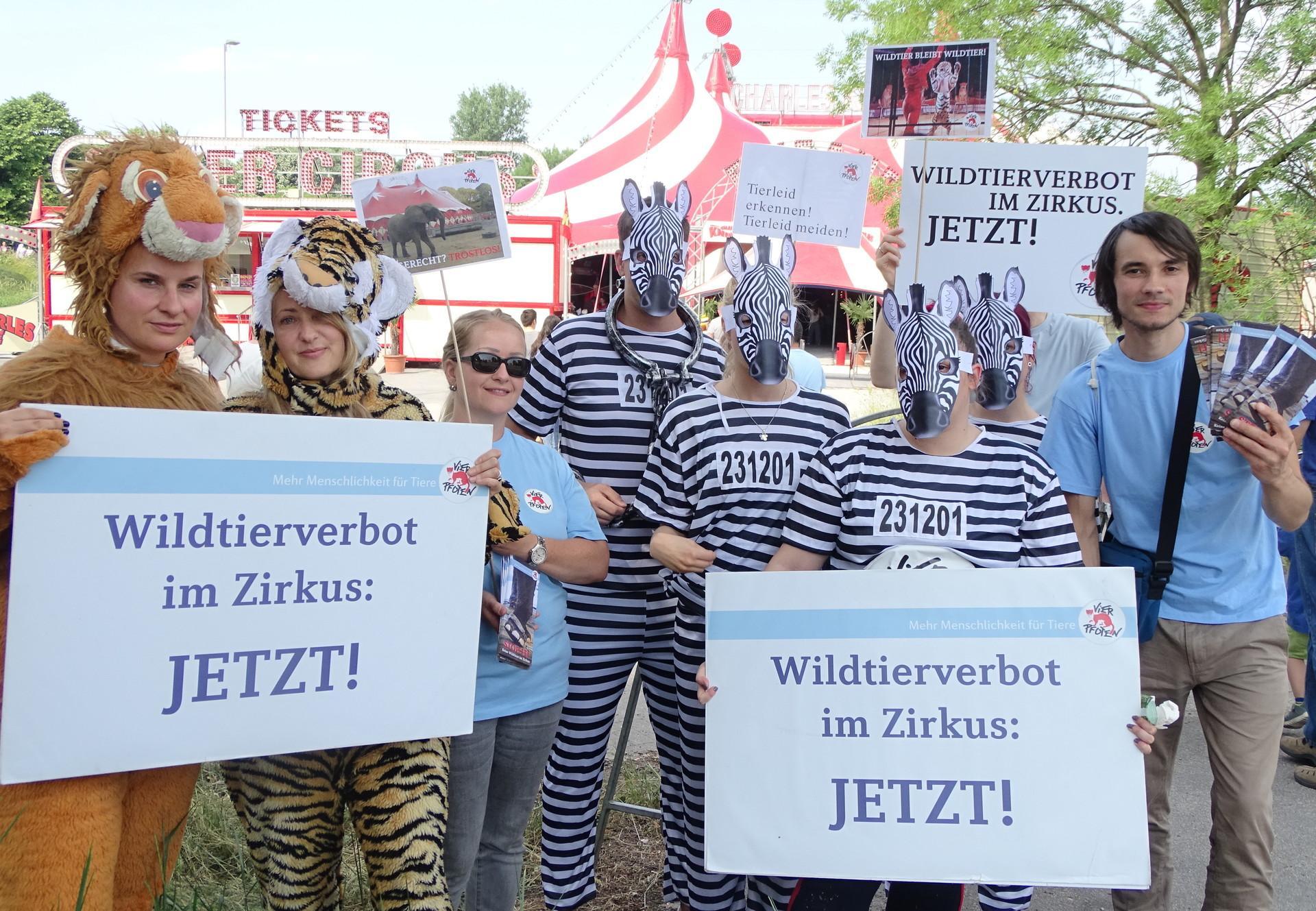 Bergedorf News