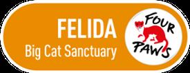 Felida Logo