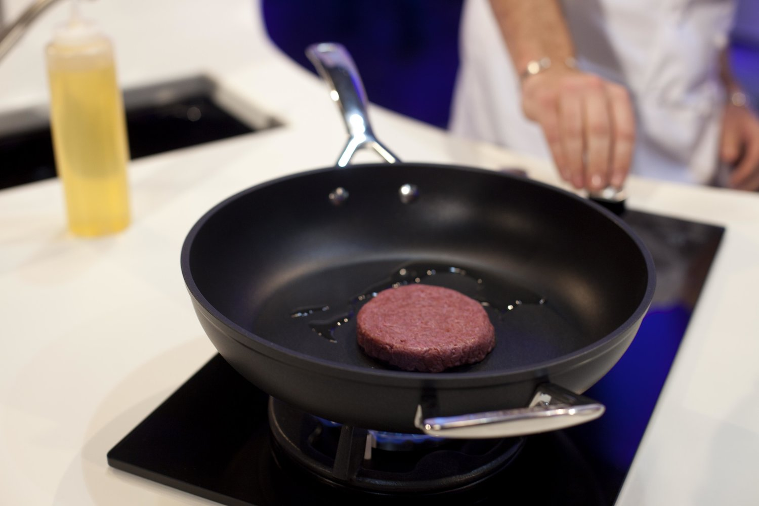 FAQs about 'Cultivated Meat'
