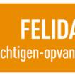 FELIDA Big Cat Sanctuary